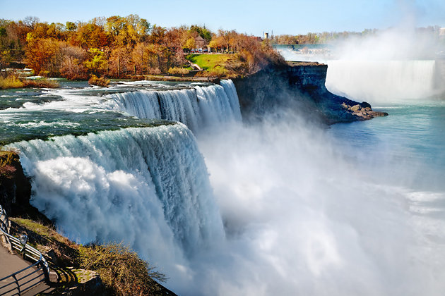 biggest-largest-waterfall-in-the-world