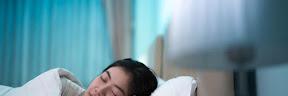 5 Tips Tidur Saat Haid Agar Lebih Nyenyak