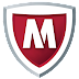 Download McAfee Antivirus and Security 4.6.1.1156 APK for Android