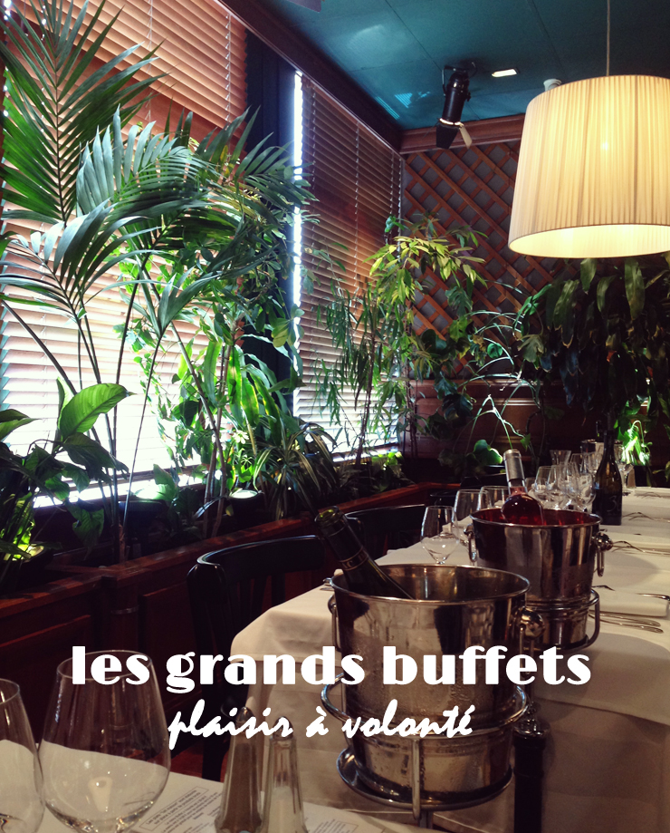 Bonnes adresses Narbonne - blog