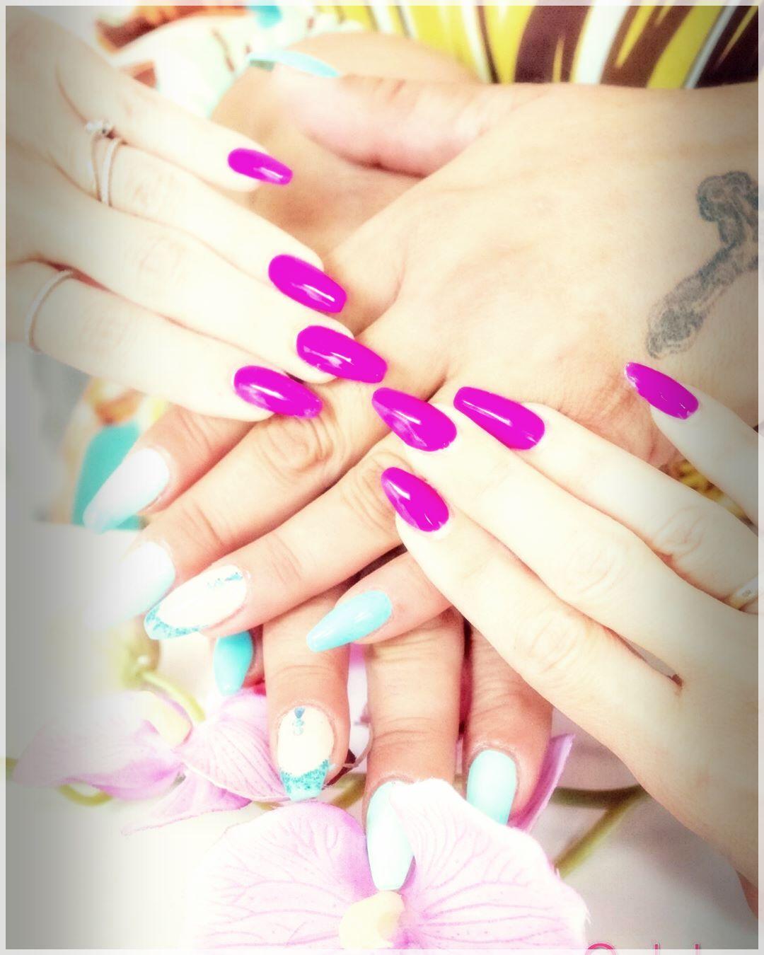 NailsOnFleek-10102054746