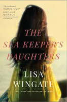 https://www.goodreads.com/book/show/25018230-the-sea-keeper-s-daughters?ac=1&from_search=true