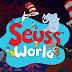 Seuss World Codes