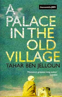 https://www.goodreads.com/book/show/8981613-a-palace-in-the-old-village
