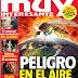 Revista Muy Interesante - Marzo 2016