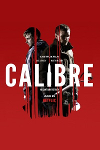 Watch Calibre Online Free in HD