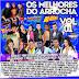 CD (MIXADO) OS MELHORES DO ARROCHA 2017 VOL 01