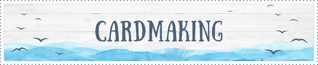 Cardmaking #4. Мечта.