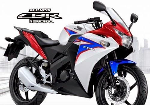 Keunggulan dan Kelemahan dari Motor Honda CBR