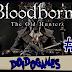 Bloodborne (Old Hunters DLC) #4 - Tensão Pré Maria - Doidogames #72