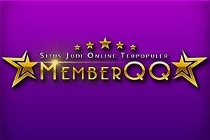 MemberQQ Situs Bandar Poker 2017