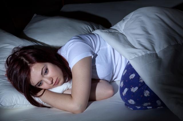 अच्छे स्वास्थ्य के लिए नींद लेना जरुरी है-Sleep is Necessary For Good Health