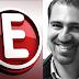 Η ανακοίνωση του Epsilon για το χαμό του Λάμπρου Χαβέλα