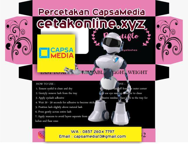 Capsa Media - Google+ e357c114a8