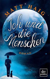 http://nothingbutn9erz.blogspot.co.at/2014/07/ich-und-die-menschen-matt-haig.html