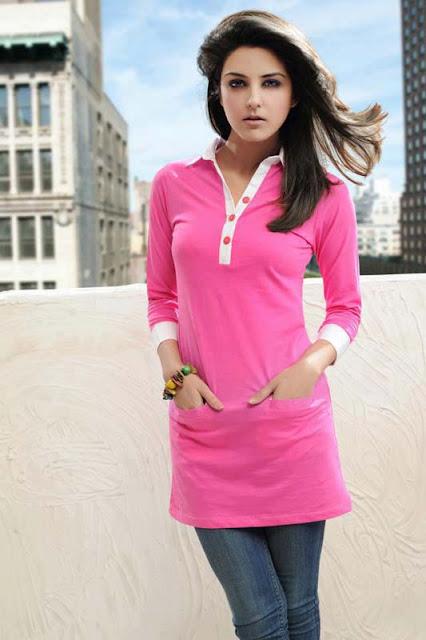 top fashion design dress, cute dress pic for women, beautiful style dress for women