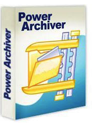 PowerArchiver 2016