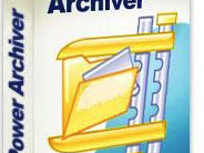 Download PowerArchiver 2017 Free 30-Day Latest Version 16.10