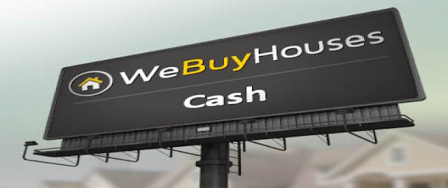What you should really need to know before planning to buy or sale your house for cash