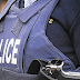 "EASTERN CAPE - FORT BEAUFORT POLICE STATION CLOSED DUE TO ""TOO MANY SAFETY RISKS"""