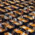 Concorsi Pubblici per Assistenti Amministrativi a Udine: Bando EGAS in Scadenza a Febbraio