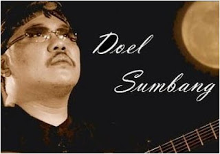 Doel Sumbang Album Pop Sunda