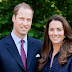 Prince William flew to London to be present at birth Katherine