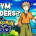 Cara Mudah Mendapatkan dan Mempertahan Gym Pokemon GO