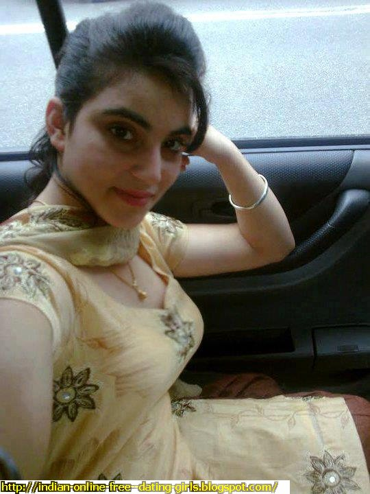 Indian dating girls punjabi desi girls from pakistani - Punjabi desi pic ...