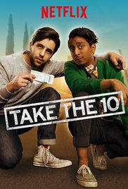 Watch Take the 10 Online Free 2016 Putlocker