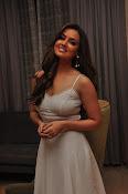 Sana khan new sizzling pics-thumbnail-7
