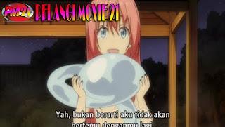 Tensei-Shitara-Slime-Datta-Ken-Episode-20-Subtitle-Indonesia