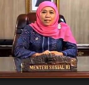 Alhamdulillah, Ibu Hamil Bakal Mendapat Tunjangan Rp 1,2 Juta dari Program Keluarga Harapan (PKH)