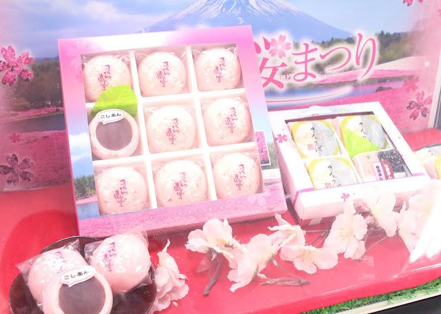 Festival Shibazakura - Info Liburan dan Wisata di Jepang