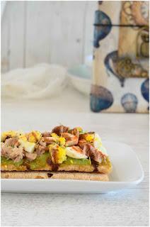guacamole ingredientes- guacamole mercadona- aguacate recetas-aguacate engorda-  aguacate propiedades- aguacate beneficios-