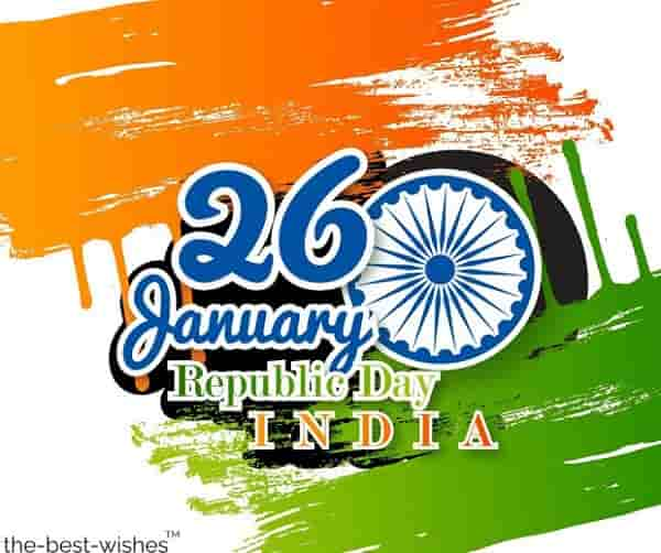 26 republic day indian flag hd images