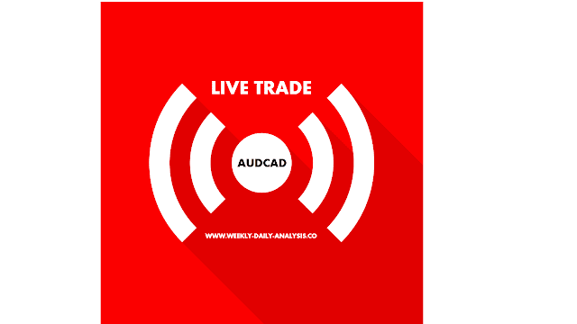 http://www.weekly-daily-analysis.co/2019/03/live-trade-usdcad.html