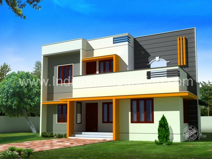 Homeinner.com Free House Plans ,3D Indian Home Design,Interior ...