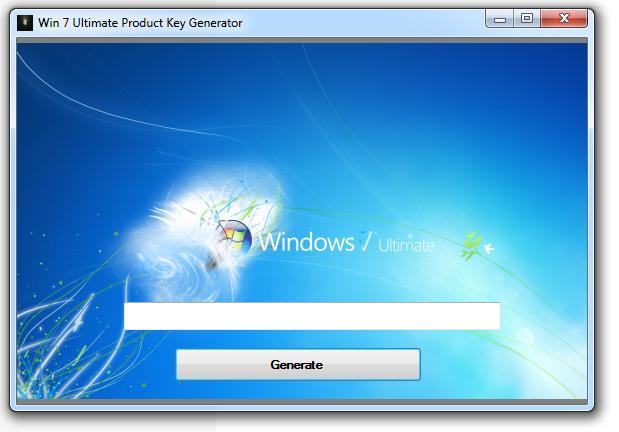Если Вам необходимо скачать сервисный Пакет обновлений 1 (SP1) для  Windows 7, то Вы можете сделать это, воспользовавшись указанными ниже прямыми ссылками с сайтаISO-образ, содержащий Пакеты обновлений 1 (SP1) для обоих разрядностей  Windows 7 (x86 и x64)