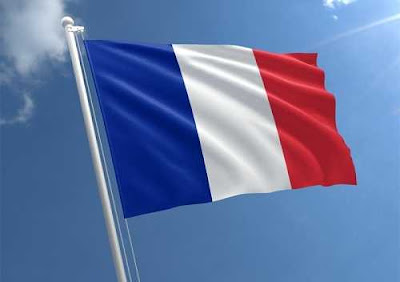 France Recalled Its Ambassador To Rome