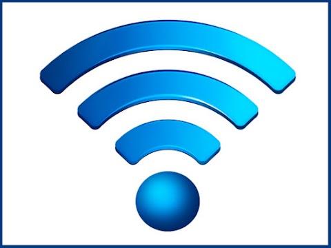 A BORDO: MSC Opera Wifi a bordo, consejos para un uso efectivo