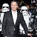 Disney Bakal Terbitkan Trilogi Star Wars