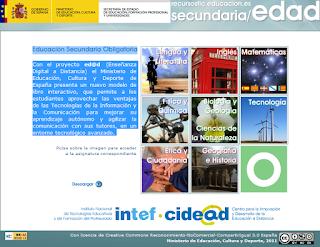 http://recursostic.educacion.es/secundaria/edad/