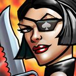 Download Game Poker Heroes 2.06 Mod Apk (Mega Mod)