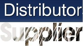 Perbedaan Distributor Dan Supplier Dalam Ilmu Marketing