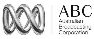 abc tv radio  frequencies sydney