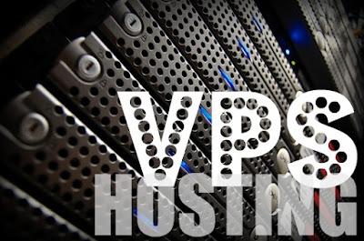 احصل على VPS RDP مجاني و سريع جدا AppOnFly