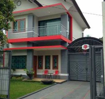 RestaurantBar_Seminyak_MotelMexicola_Night-32-720x480 Motel Murah Di Bali