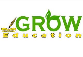 Karir Lampung Terbaru di Grow Education Bandar Lampung September 2016