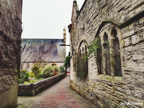 Dorchester-Anglia-vacanta-calatorie-obiective-turistice